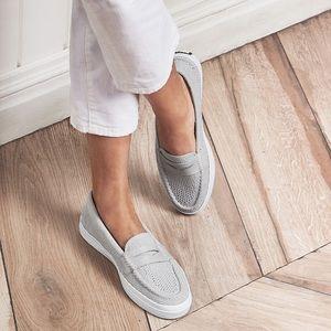 Pinch Weekender LX Loafer